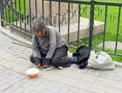 中国更应该有自己的穷人房贷计划